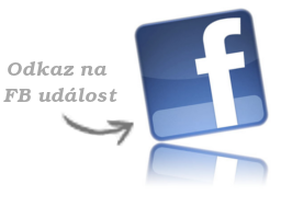 Akce Spolku přátel piva na Facebooku