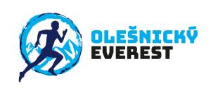 Běžecký závod - Olešnický Everest
