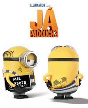 ja-padouch-3