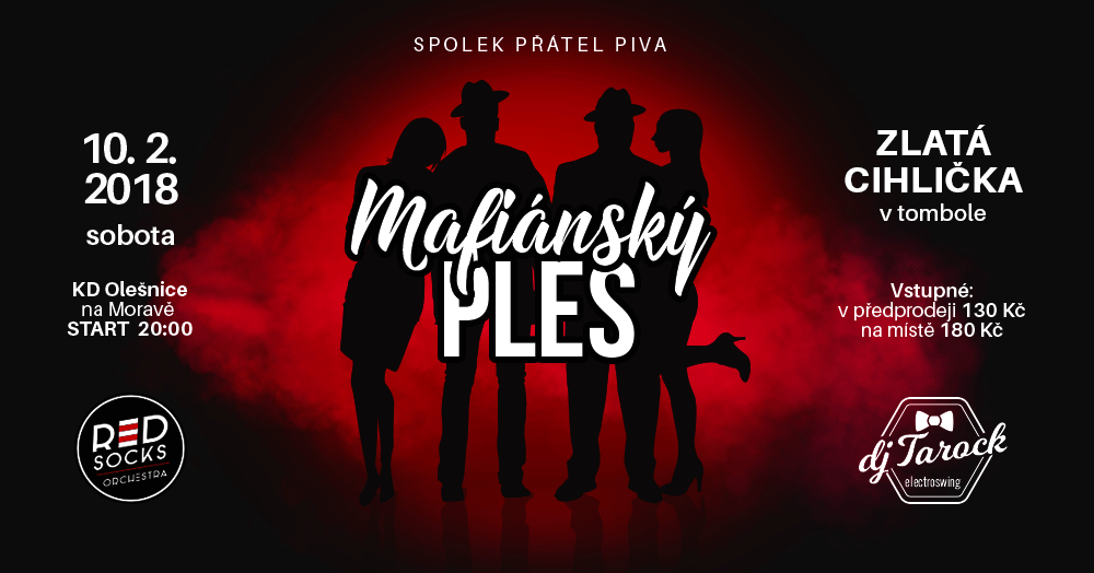 fb-cover-ples-mafia-3