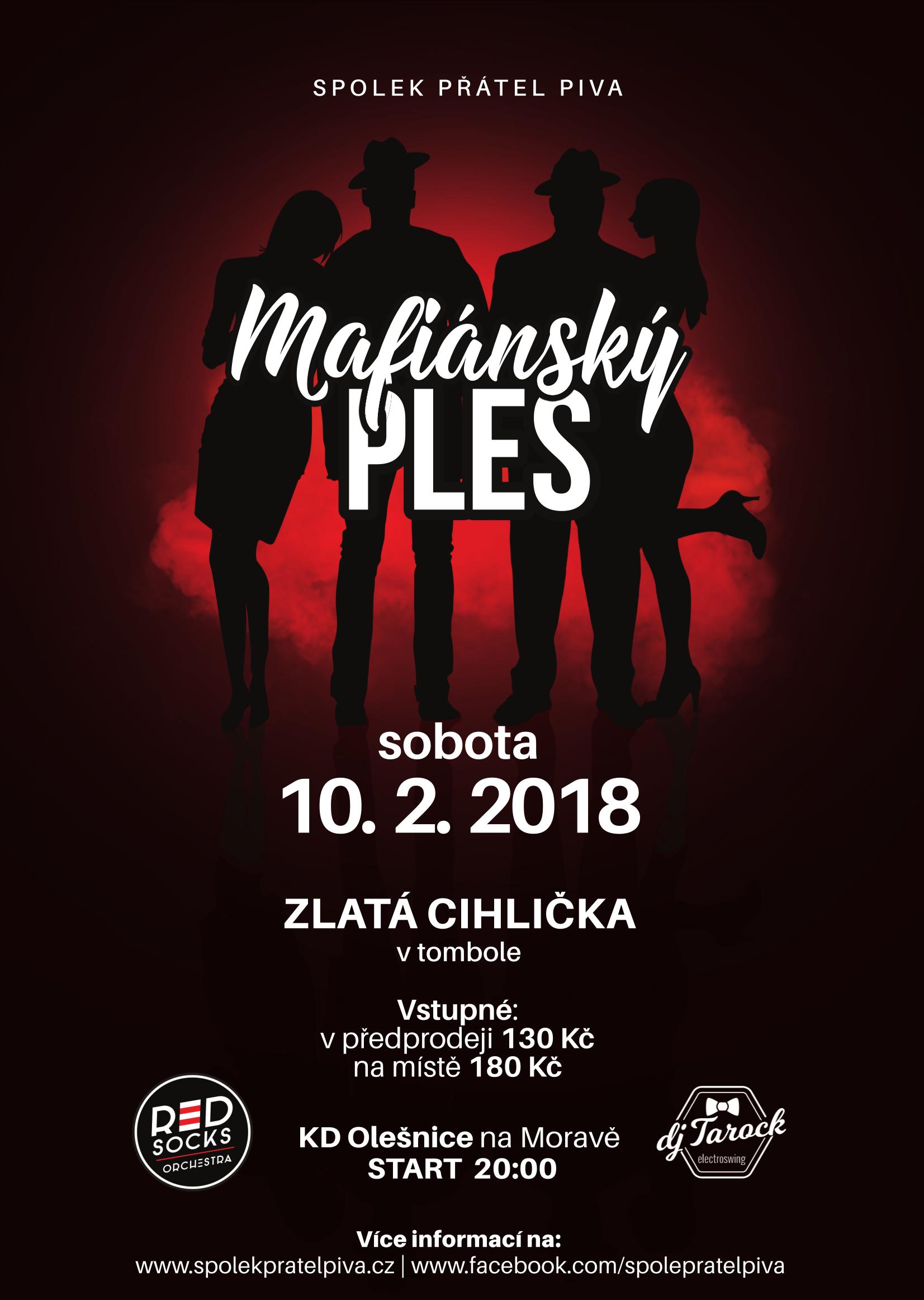 mafiansky-ples-plakat