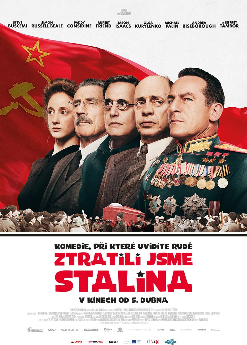 ztratili-jsme-stalina
