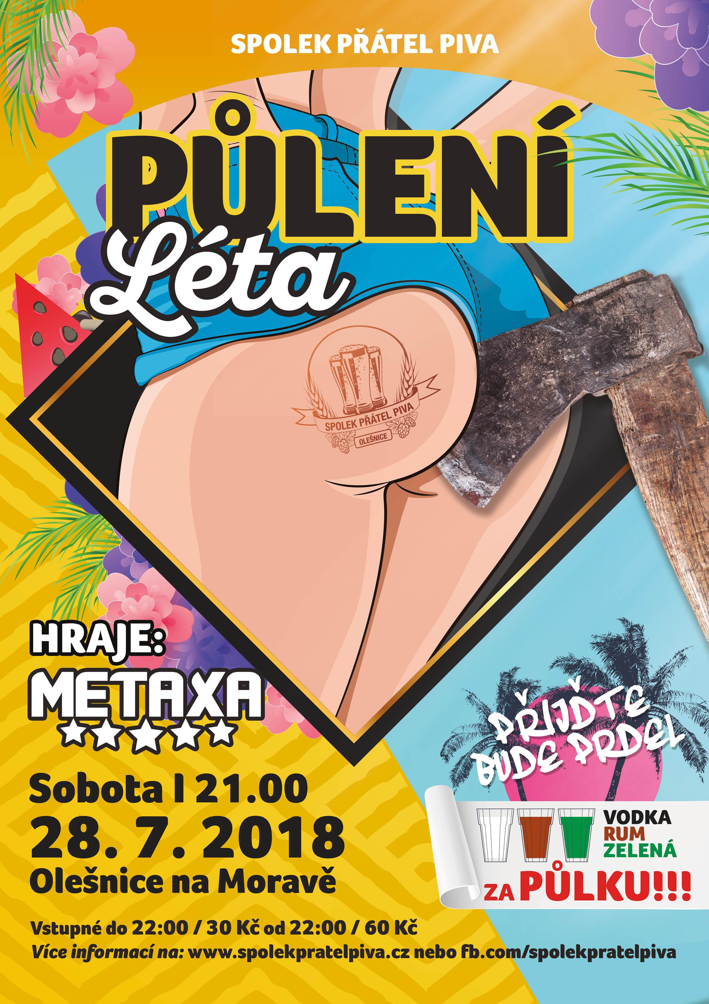 SPP_POSTER_PULENI LETA_2018_NAHLED_WEB