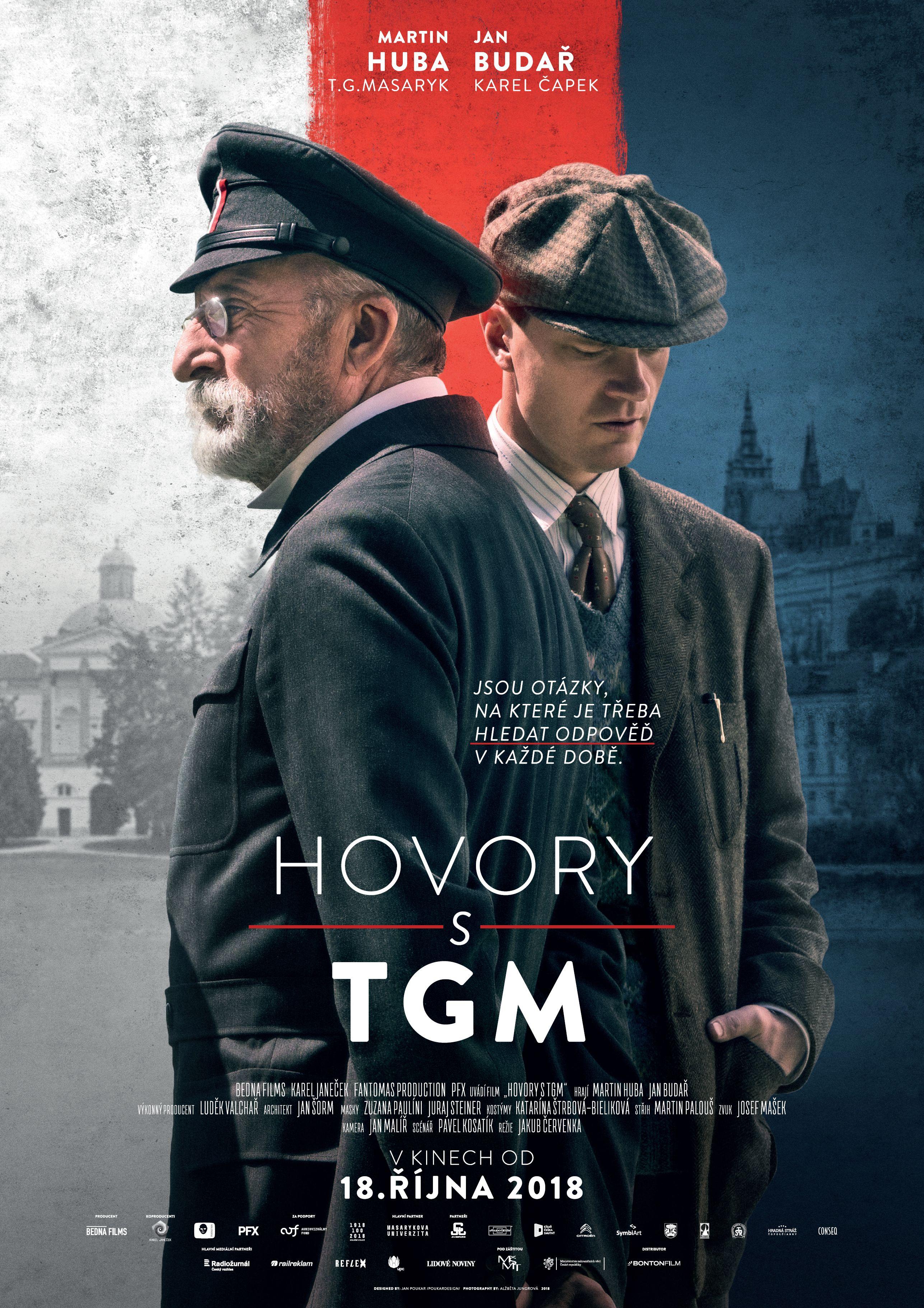 hovory-s-tgm-orig