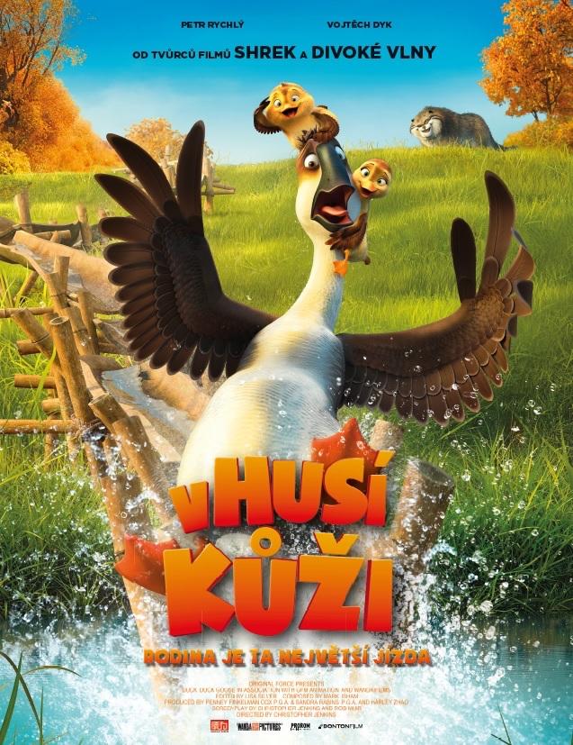 v-husi-kuzi