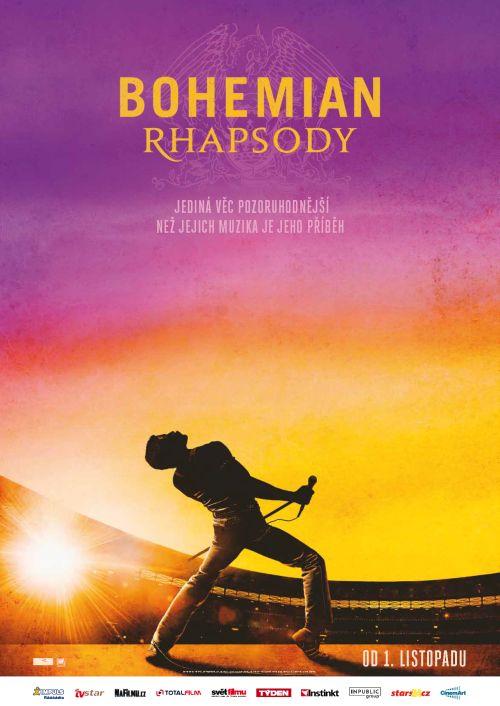 Bohemian-Rhapsody-plakat-web