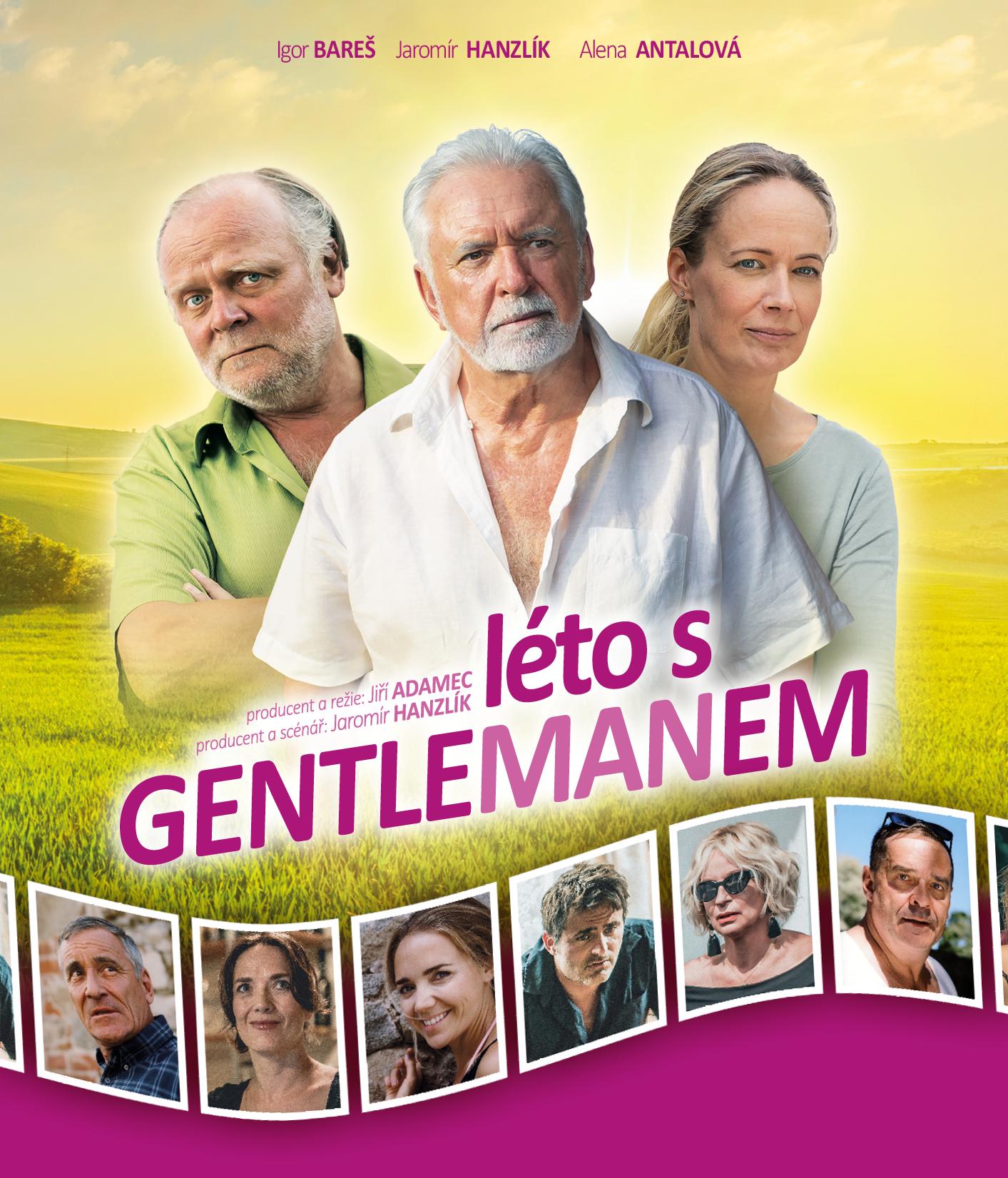 Leto-s-gentlemanem