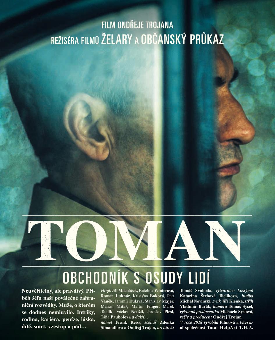 toman-poster-f2