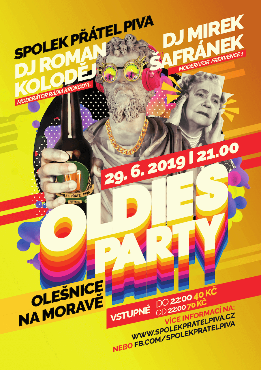 plakat-oldies-olesnice