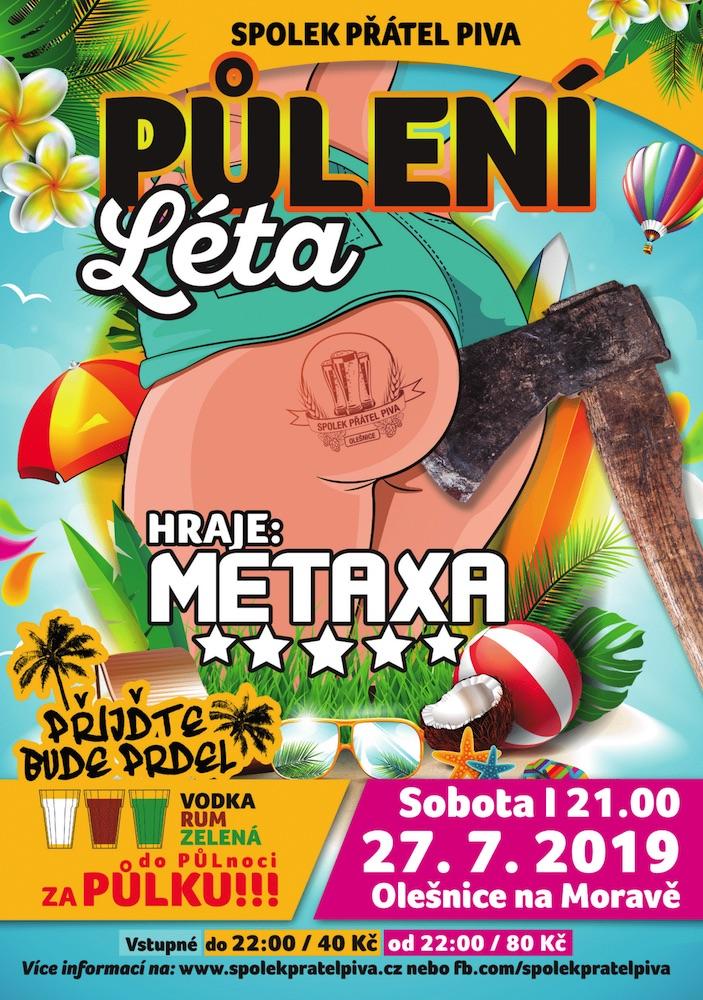 PULENI_LETA_web