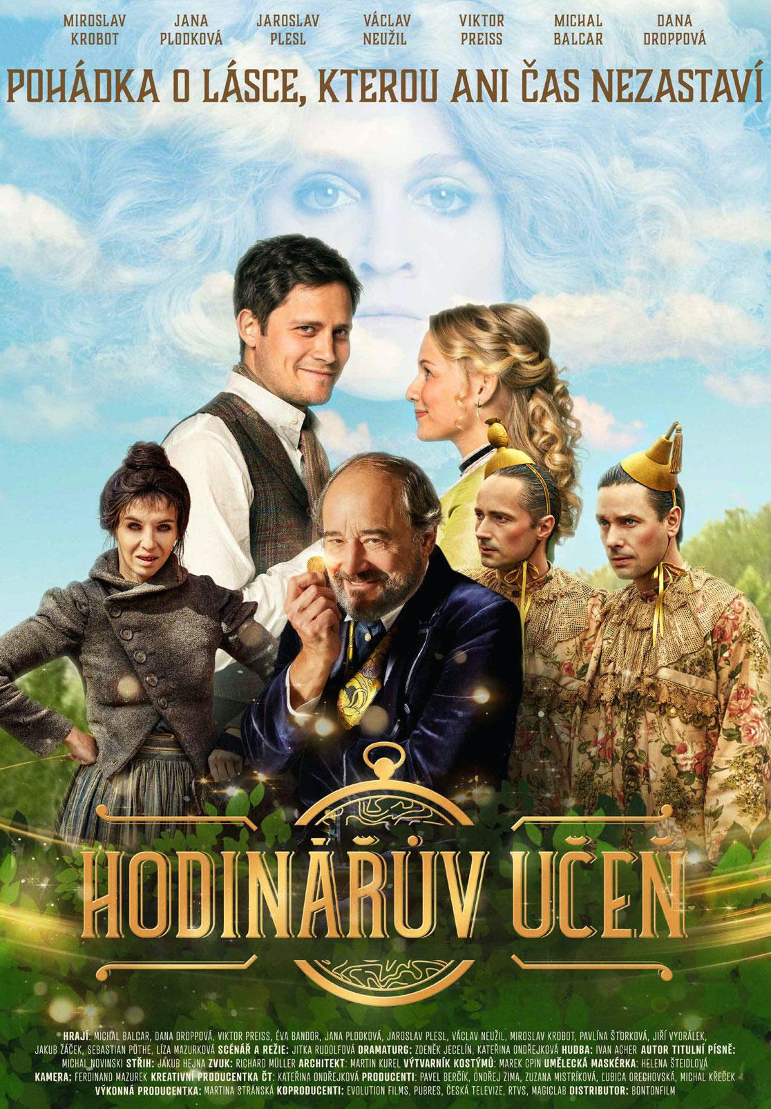 hodinaruv_ucen-plakat