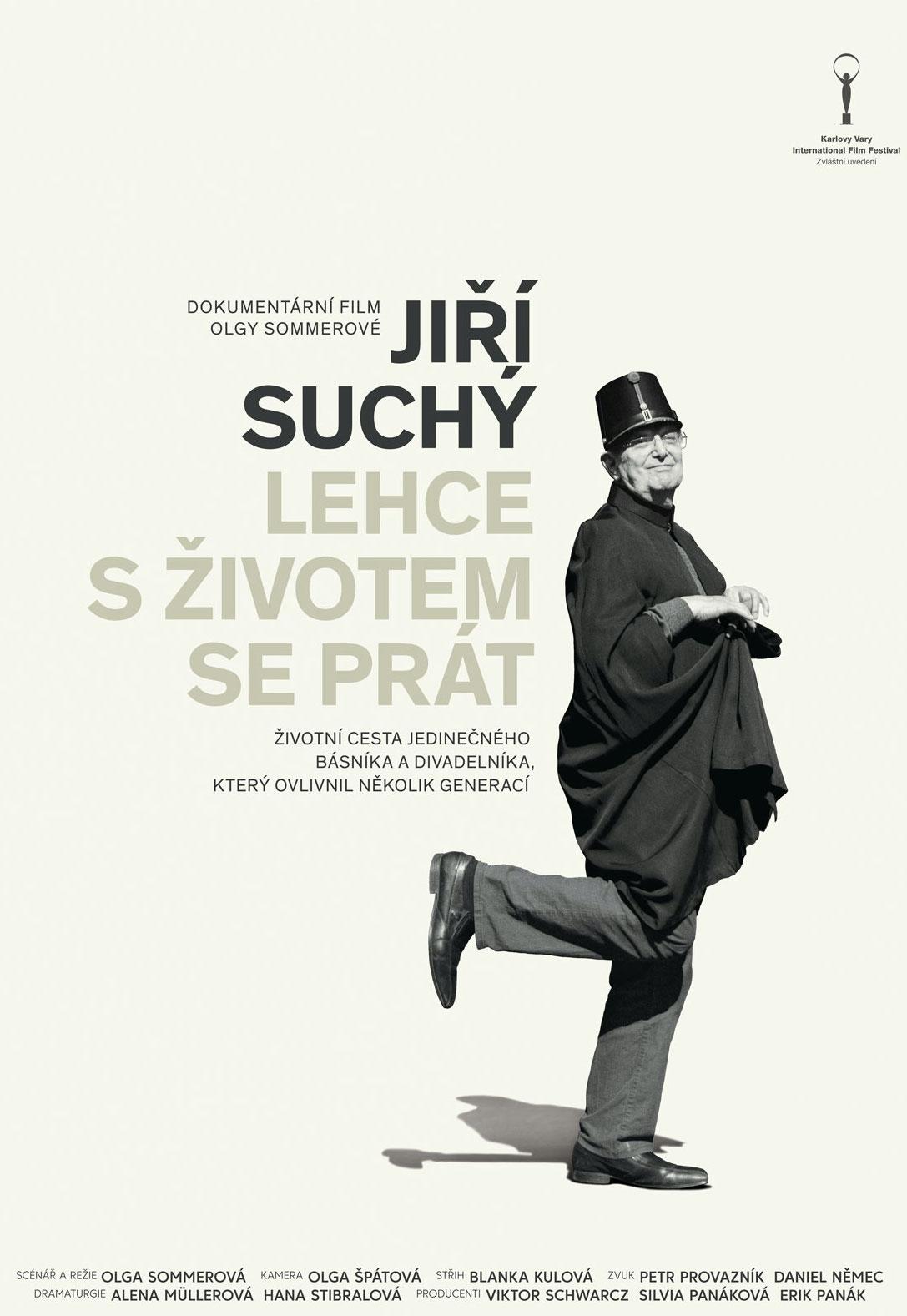 jiri_suchy-plakat