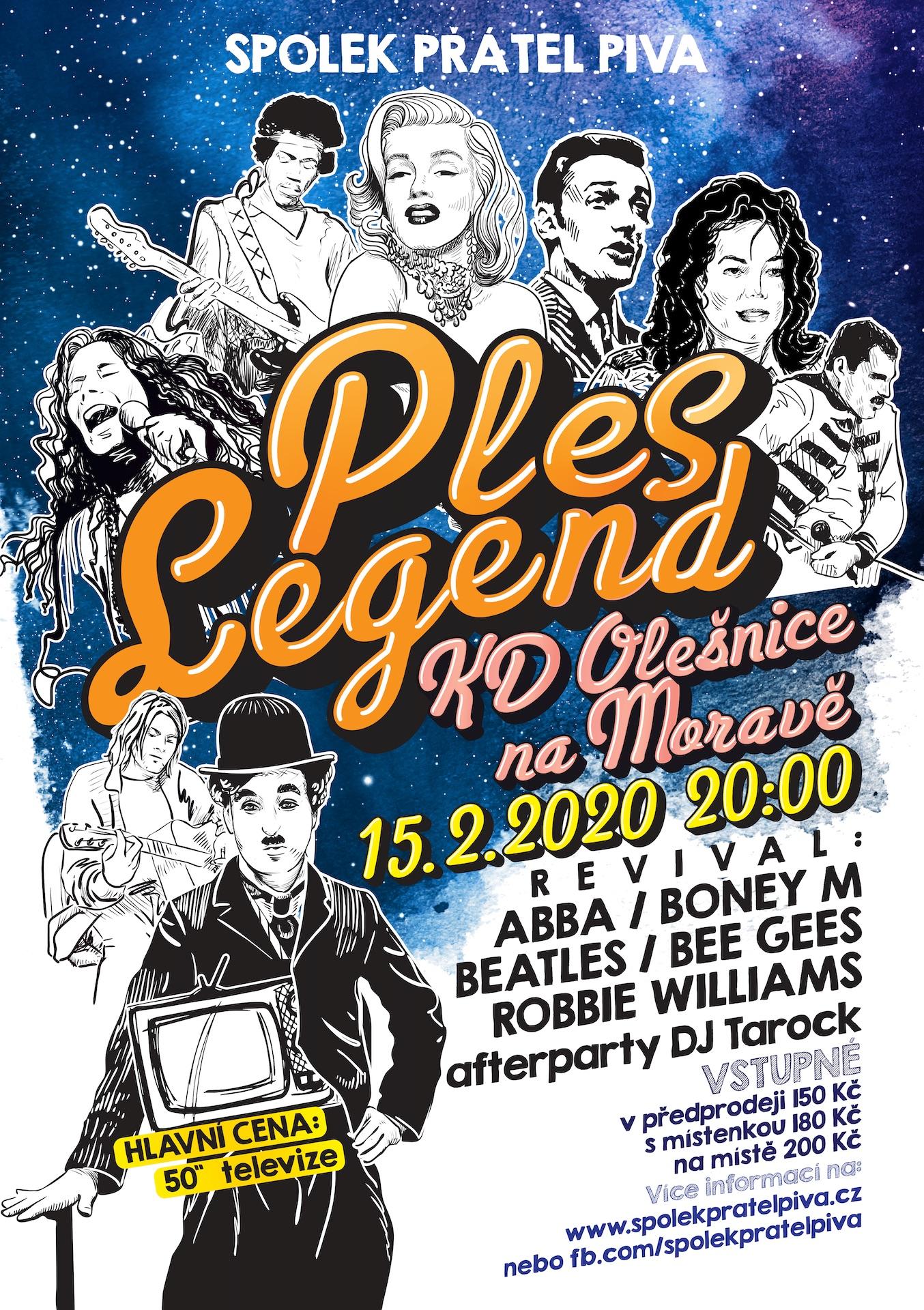 ples-legend-plakat-web